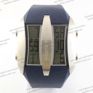 Наручные часы Alberto Kavalli (код 23354)