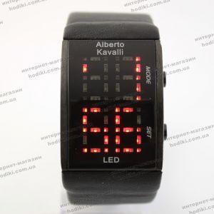 Наручные часы Alberto Kavalli (код 23355)
