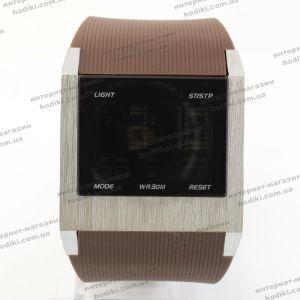 Наручные часы Alberto Kavalli (код 23356)