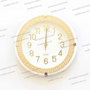 Часы настенные  (код 23365)