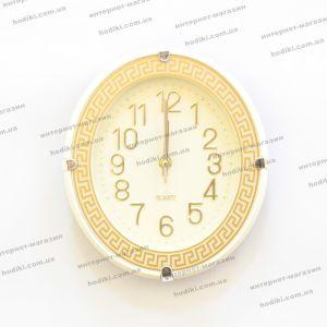 Часы настенные 706 (код 23366)