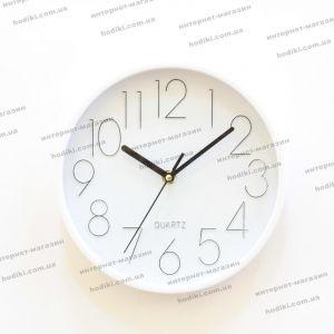 Часы настенные 548 (код 23367)