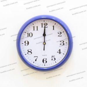 Часы настенные 530 (код 23371)