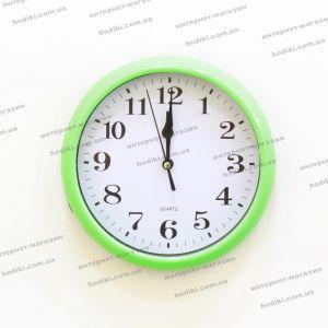 Часы настенные 530 (код 23373)