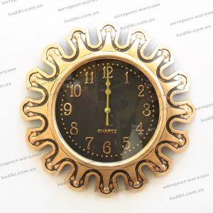 Часы настенные 2051 (код 23374)