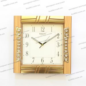 Часы настенные Rikon 701 (код 23376)