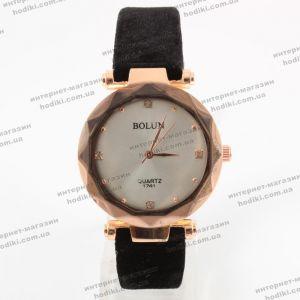Наручные часы Bolun (код 23390)