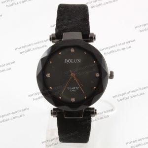 Наручные часы Bolun (код 23391)