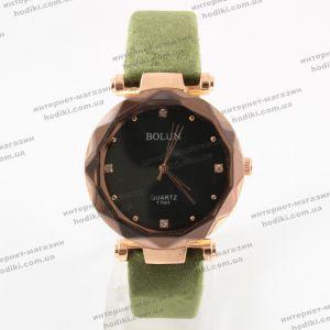 Наручные часы Bolun (код 23392)