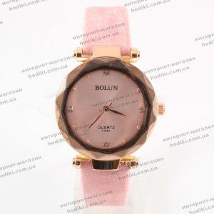Наручные часы Bolun (код 23393)