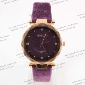 Наручные часы Bolun (код 23395)