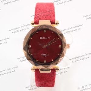 Наручные часы Bolun (код 23396)