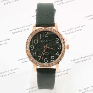 Наручные часы Bolun (код 23399)