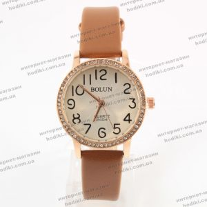 Наручные часы Bolun (код 23400)