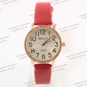 Наручные часы Bolun (код 23403)