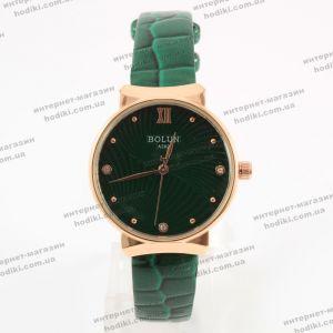 Наручные часы Bolun (код 23407)