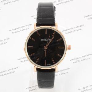 Наручные часы Bolun (код 23412)