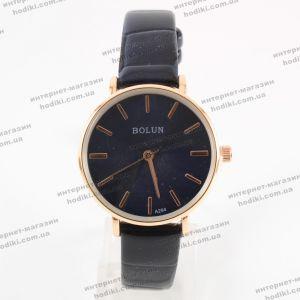 Наручные часы Bolun (код 23414)