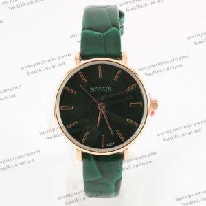 Наручные часы Bolun (код 23415)
