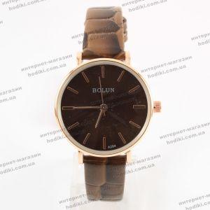 Наручные часы Bolun (код 23416)