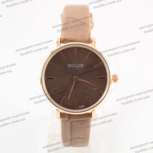 Наручные часы Bolun (код 23417)