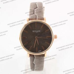 Наручные часы Bolun (код 23418)