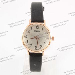 Наручные часы Bolun (код 23420)