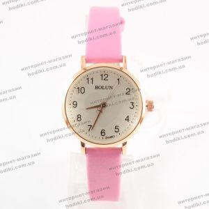 Наручные часы Bolun (код 23423)