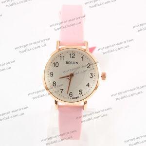 Наручные часы Bolun (код 23424)