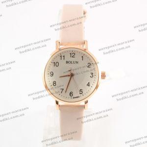 Наручные часы Bolun (код 23425)