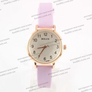 Наручные часы Bolun (код 23426)