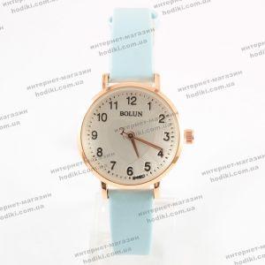 Наручные часы Bolun (код 23427)
