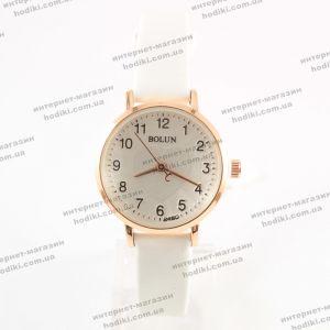 Наручные часы Bolun (код 23428)