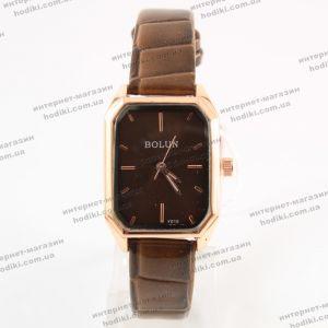 Наручные часы Bolun (код 23432)