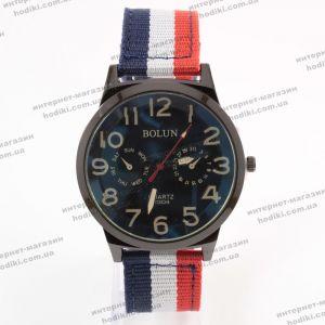 Наручные часы Bolun (код 23435)