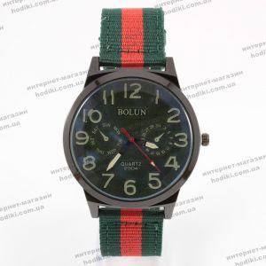 Наручные часы Bolun (код 23437)