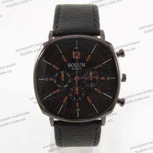 Наручные часы Bolun (код 23439)