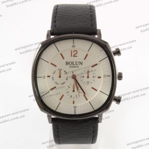 Наручные часы Bolun (код 23440)