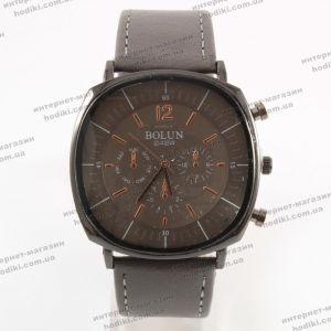 Наручные часы Bolun (код 23441)
