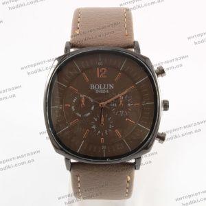 Наручные часы Bolun (код 23443)