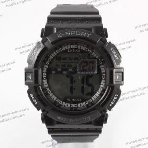 Наручные часы K-Sport (код 23444)