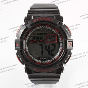 Наручные часы K-Sport (код 23445)