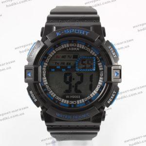 Наручные часы K-Sport (код 23446)