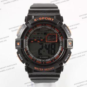 Наручные часы K-Sport (код 23447)