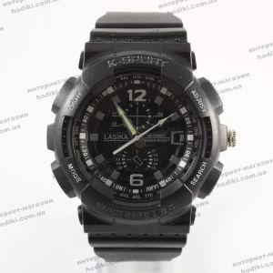 Наручные часы K-Sport (код 23452)