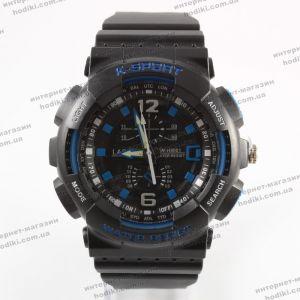 Наручные часы K-Sport (код 23453)