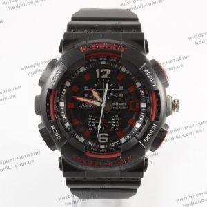 Наручные часы K-Sport (код 23454)