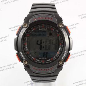 Наручные часы K-Sport (код 23455)