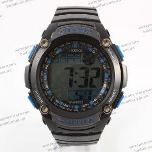 Наручные часы K-Sport (код 23456)