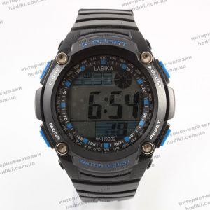 Наручные часы K-Sport (код 23457)